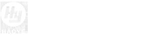 必威app手机下载版纤维科技